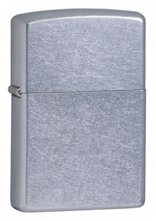 Engraving FREE HAND (Zippo is not included) | Engraving Service