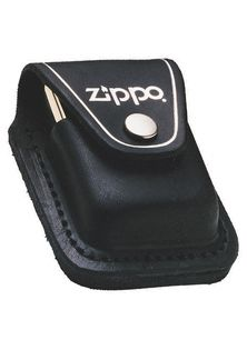 ZIPPO Butane Lighter Insert - Double Torch | 2020 New