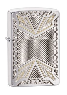 Zippo l'Italia sè desta! - Mazzi Limited Edition 2020 | 2020 New