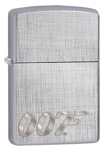 Engraving INITIALS (Zippo is not included) | Engraving Service