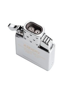 ZIPPO Butane Lighter Insert - Single Torch | 2020 New