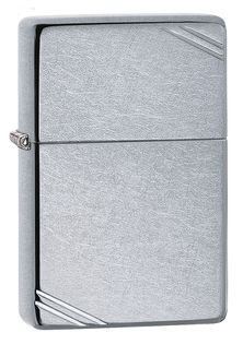 Engraving PHRASING (Zippo is not included)   Engraving Service